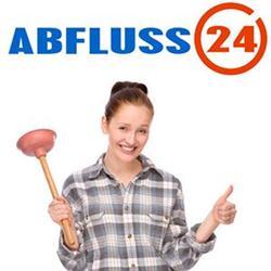 abfluss24-logo
